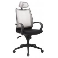 凌涛办公椅_休闲电脑椅_舒适大班椅_优质网椅