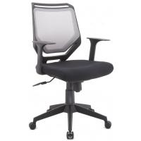 新款办公椅_家居电脑椅_办公职员椅__时尚网椅