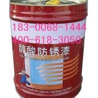 郑州氟碳漆销售,氟碳漆一平方, 氟碳墙面漆