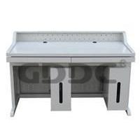 DYU-8251定制钢制学生电脑桌