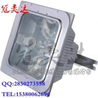 供应NFC9100防眩棚顶灯金卤灯70W100W150W钠灯