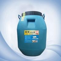 防水十大品牌福佰施水性聚氨酯防水涂料 厚质高弹型