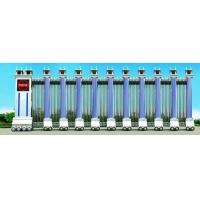 合肥电动伸缩门 合肥电动伸缩门厂 合肥电动门维修 合肥电动门