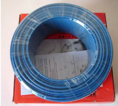 安泽ANZE电地暖安装施工安泽发热电缆电地暖安装