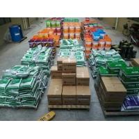 丙烯酸聚氨酯面漆厂家直销