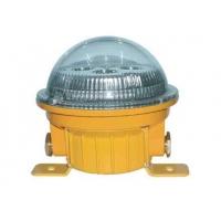 长期供应移动照明,防爆灯具防爆电器