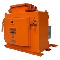 QBGR-200/6矿用隔爆型高压真空交流起动器