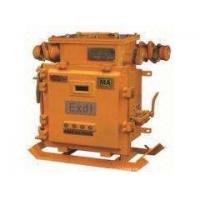 KXB-110/660380煤矿电器控制器