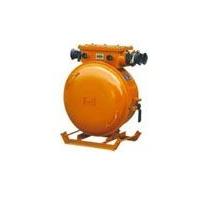 QJZ-30/660真空磁力起动器