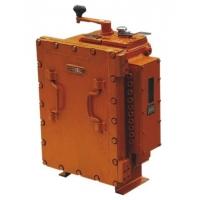 QKTB一260/8隔爆型司机控制器