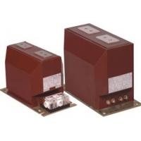冷氏电气    大连    LZZBJ9-10电流互感器