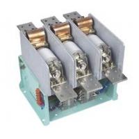 CKJ5-630交流真空接触器