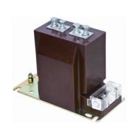 冷氏电气    大连      LZZJ2-10 计量专用电