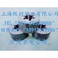 M2硬度|M2性能|M2用途|M2价格|M2热处理