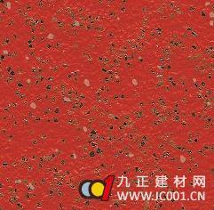 成都阿姆斯壮装饰材料特殊地板火红鸟