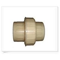 全新进口工艺生产ABS管材
