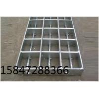 内蒙古镀锌钢格板,包头热镀锌钢格栅,集宁钢格板