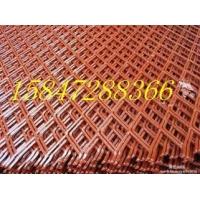 包头钢板网,东胜重型钢板网,包头不锈钢钢板网批发