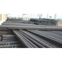 建筑用焊管,焊接钢管,直缝焊管