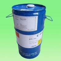 毕克BYK-015用于汽车和工业涂料消泡剂