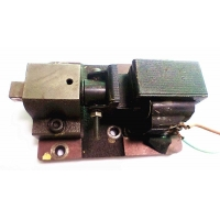档案柜智能电控锁、电控锁