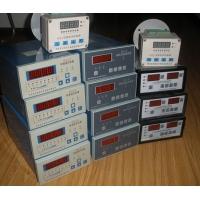发电站自动化转速表ZZK-3齿盘转速监控装置