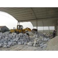 莱州重钙粉厂批发价格供应山东密封胶用重钙粉