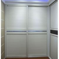 衣柜门厂-广东衣柜门加盟-香港名门经典衣柜门