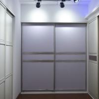 衣柜门加盟-广东衣柜门定制-香港名门经典衣柜门