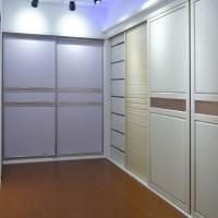衣柜门加盟-广东衣柜门-香港名门经典衣柜门