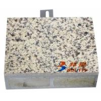 卡麦超薄建筑石材复合板