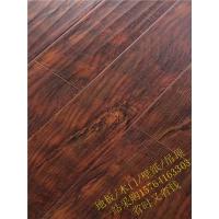 济南地板,济南强化地板,济南复合地板,济南木地板,济南复合木