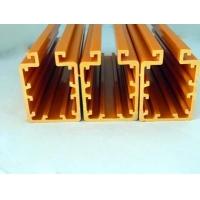 HXTS-4-16/80多极管式滑触线