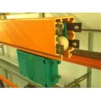 HXTS-4-25/120A多极管式滑触线