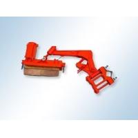 HJD-2000滑触线集电器