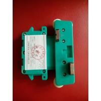 JDR4-10/20滑触线集电器