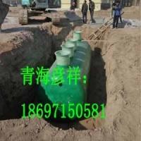 供西宁一体化污水处理设备和青海污水处理详情