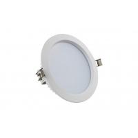 厂家热销LED筒灯12瓦,进口芯片导热性能好