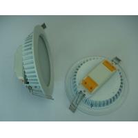 LED筒灯外壳  LED筒灯套件配件
