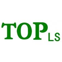 深圳市拓普绿色科技有限公司