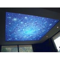 温州喷绘膜 广告策划设计 高端广告喷绘 UV天花打印 软膜天