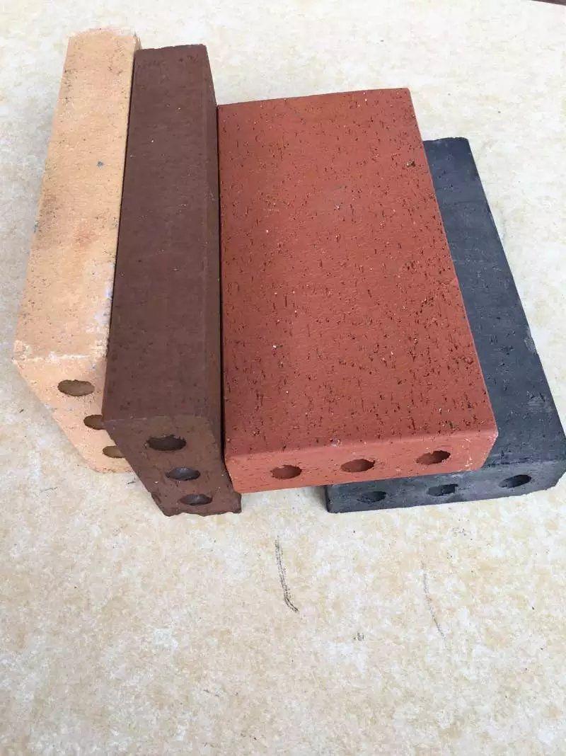 遵义烧结砖 压制砖 劈开砖厂家直销 最低价