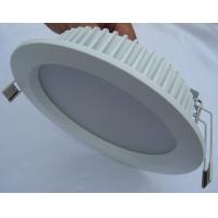 深圳LED筒灯套件厂家 LED灯外壳配件