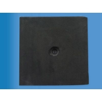 焦作恩固耐酸砖耐磨瓷板