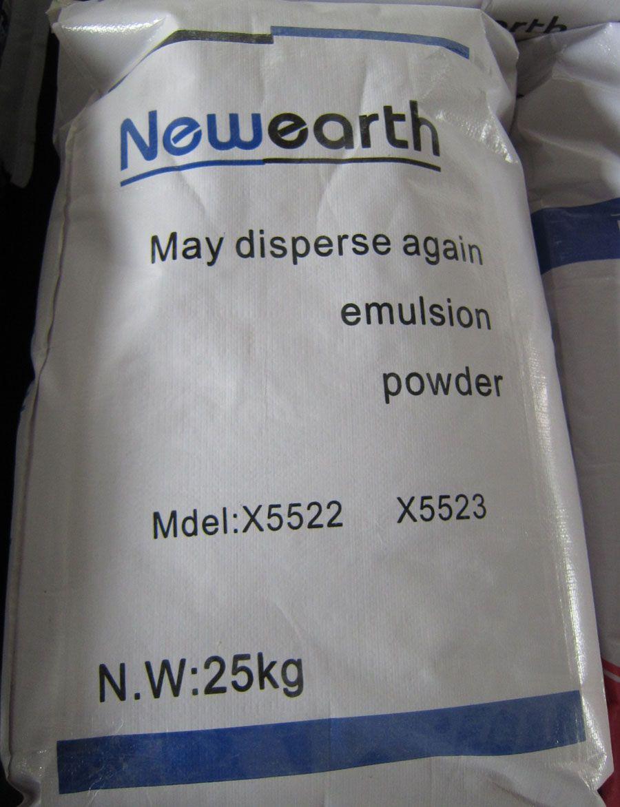 腻子粉用可再分散乳胶粉