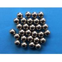 304不锈钢球,不锈钢圆球,不锈钢空心球