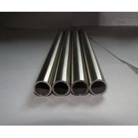 304不锈钢管材,精密不锈钢无缝管