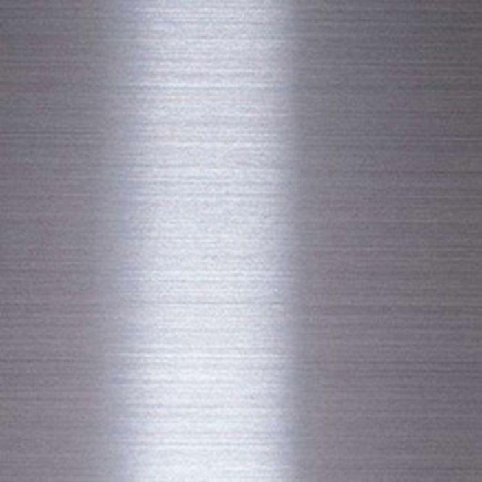 不锈钢镜面板8k,316不锈钢板材图片