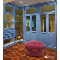 木饰面,衣柜,酒柜,全屋实木定制,护墙板,