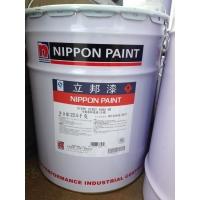 立邦NIPPE ZINKY  8000HB  环氧富锌底漆